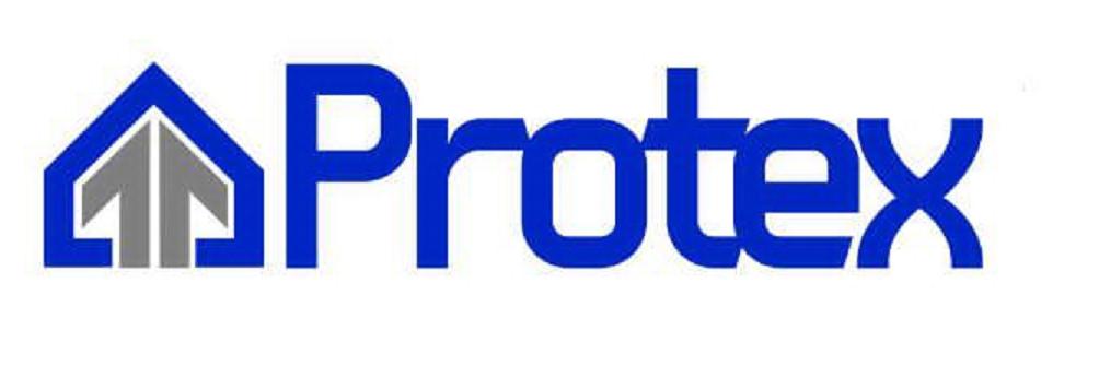 protex logo